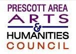 Arts&Humanities.jpg
