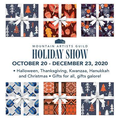 2020Shows_Holiday.jpg