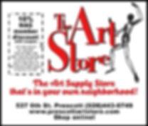 ArtStore.jpg