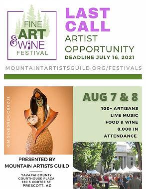 Last Call Artist Opportunity Fest.jpg