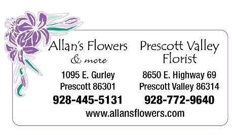 Allans_Flowers.jpg