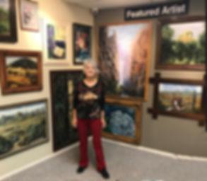 Judy Lewis Feature Artist.jpg
