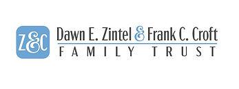 Dwan_Trust_logo.jpg