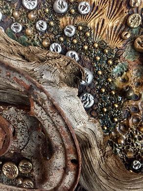 Embellishments & Details #1.jpeg