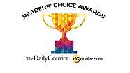Readers-Choice-logo_t670.jpg
