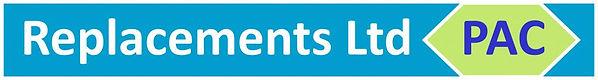 PAC-Logo-1-1024x137.jpg