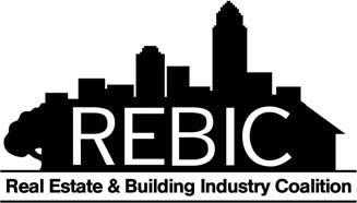 rebic-logo2.jpg