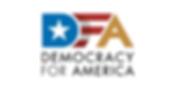 DFA_Logo_OG.png