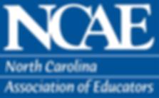NCAE logo-larger MEDIUM.png