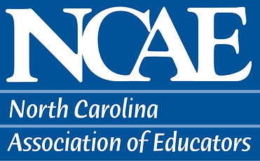 NCAE logo-larger MEDIUM.png