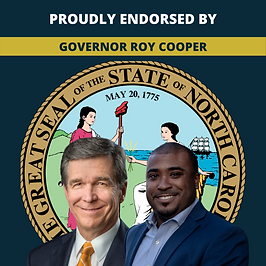 Copy of Roy Cooper.png