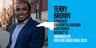 Terry Brown - TW - Blue.png