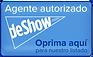 Boton-Agentes-deShow.png