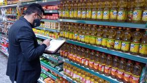 Marco fiscaliza preços e faz Procon firmar termo com mercado para evitar reajuste durante seis meses