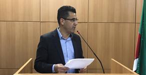Casos de Covid-19 entre servidores da Prefeitura serão investigados por inquérito civil