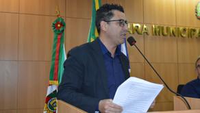Projeto de Marco Barbosa busca mais transparência nos gastos com publicidade