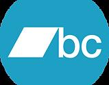bandcamp-logo-512x400.png