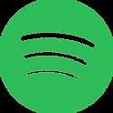 spotify-2-logo-png-transparent.png