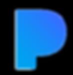 Pandora-logo-2016-640x480.png