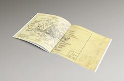 Catálogo da Exposição Talha