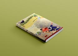 Livro: A Rua da Alegria