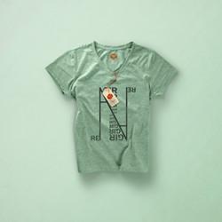 Camisa ConcrecoisaTecnomuseu004