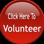 volunteer-button-hi.png
