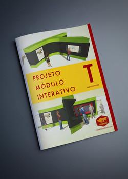 Projeto Módulo Interativo T