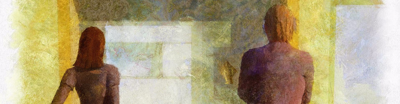 Projeto museográfico / expográfico
