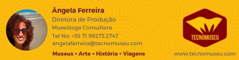 CPO_Angela_Ferreira_-_Diretora_de_Produç