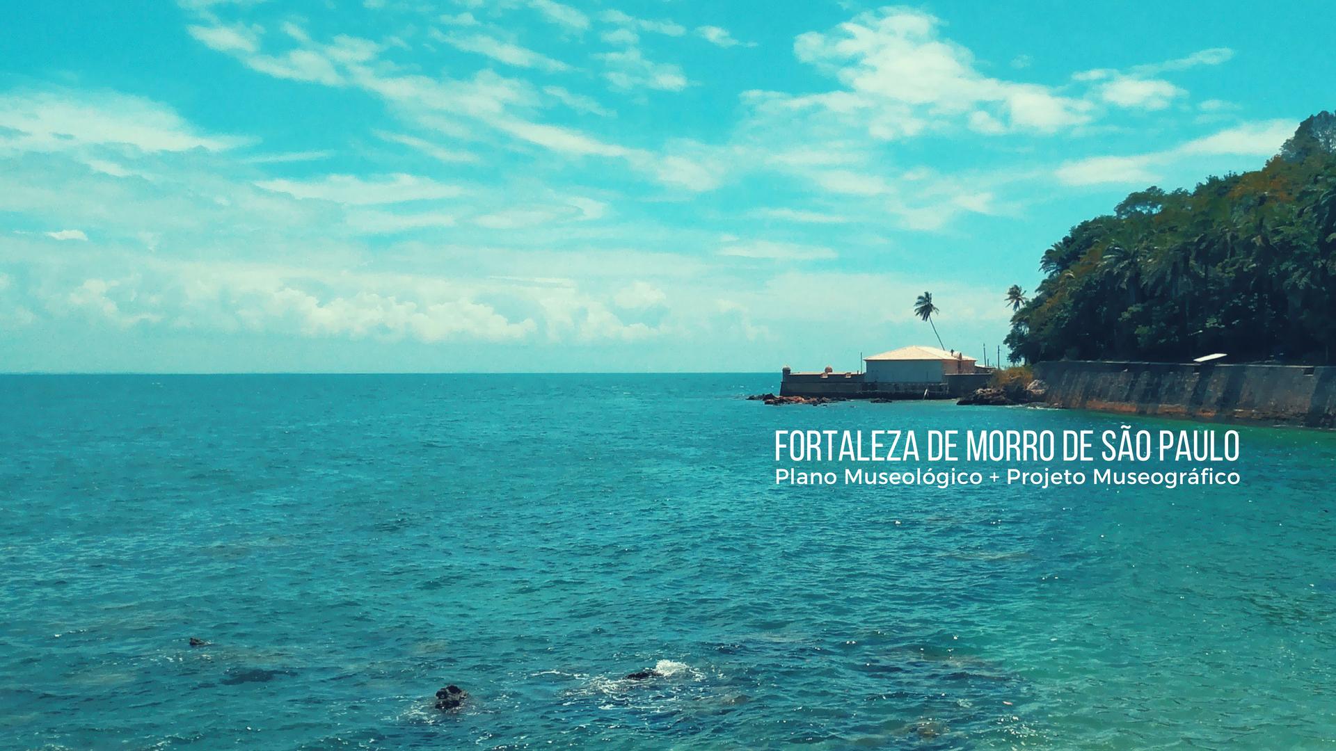 Fortaleza_de_Morro_de_São_Paulo(4)