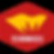 tecnomuseu Logo_260X260.png