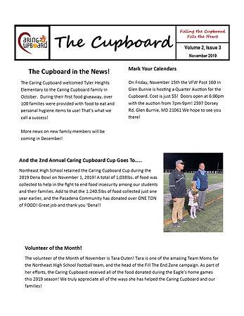 CC Newsletter November1 2019.jpg
