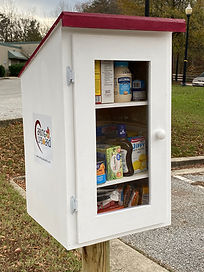 MD City Russett Library.jpg