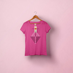Camisa ConcrecoisaTecnomuseu007