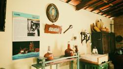 Museu do Sertão - Remanso