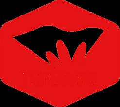Tecnomuseu Logo(1).png