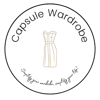 Simplify your wardrobe, simplify your life!.png