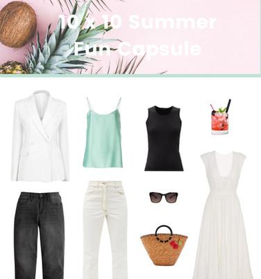 Summer Fun Capsule-15.jpg