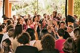 SeminarioBrincar2018_CiroThielmann (2)_e