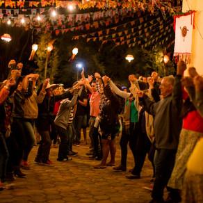 A Estadualização do Programa Cultura Viva em Minas Gerais – Um Estudo de Caso