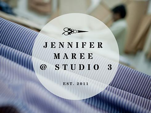 Jennifer Maree _ Studio 3-2.png