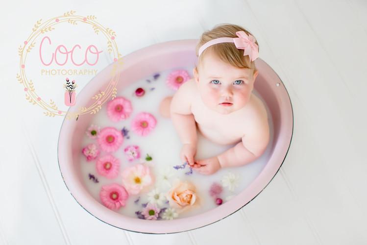 Bek Anne FB Promo1.jpg