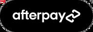 afterpay-button-white-black-logo-860x298