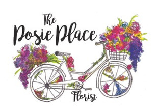 The Posie Place