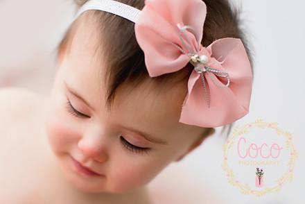 Amie Fb Baby 1.jpg