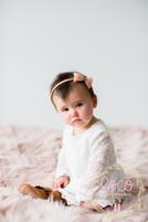 Amie Fb Baby 3.jpg