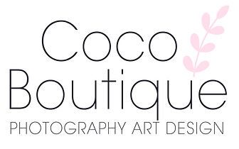 COCO BOUTIQUE LOGO 2020.jpg