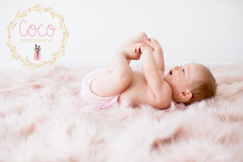 Rach Fb Baby 4.jpg