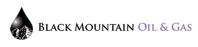 Black Mountain Logo.JPG